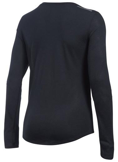 Tişört-Under Armour